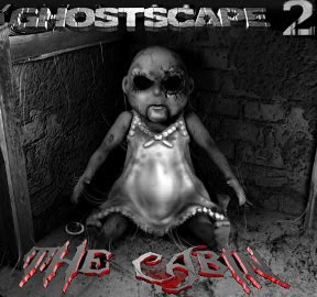 Ghostscape 2: The Cabin