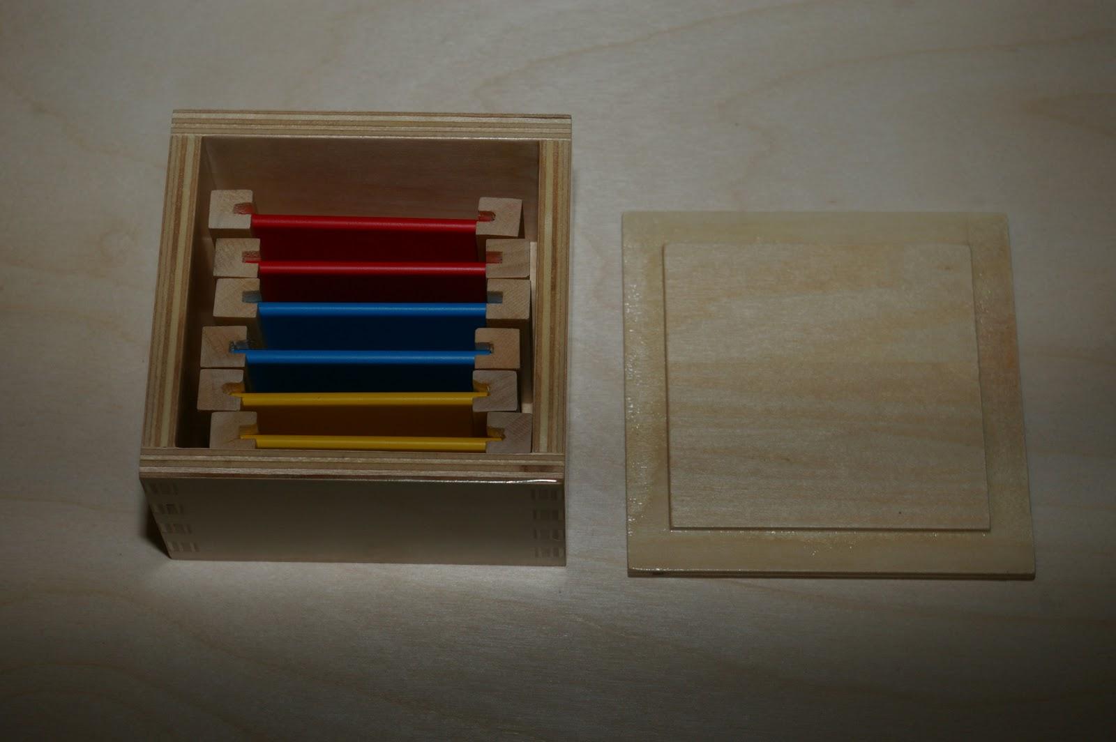 la 1ere bo te de couleurs de18mois 3ans en terre d 39 enfance. Black Bedroom Furniture Sets. Home Design Ideas