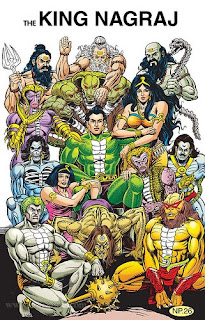 Raj of comics file pdf