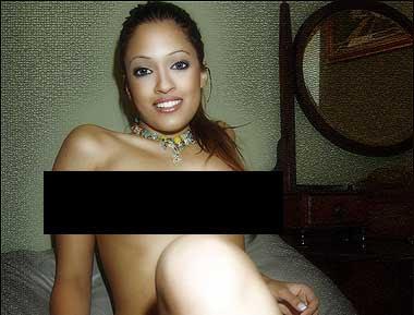 konnie huq porno