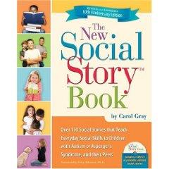 historias sociales carol gray pdf
