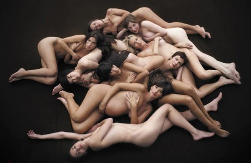 http://2.bp.blogspot.com/_EqTJkvVBX8A/TUySnFYsHCI/AAAAAAAAAE8/RwMacBkI-YU/s1600/bal+des+actrices.jpg