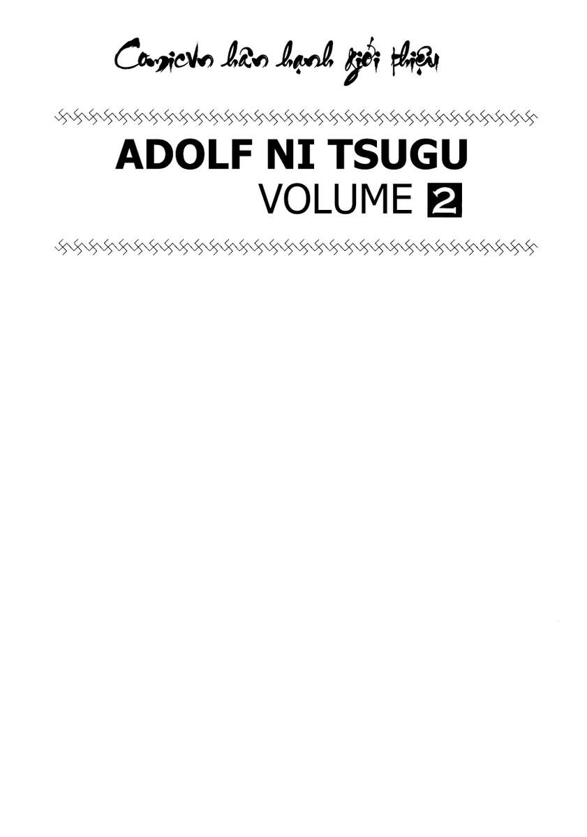 Adolf chap 7 trang 2