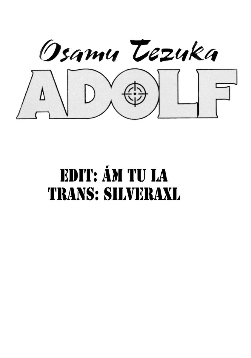 Adolf chap 7 trang 4