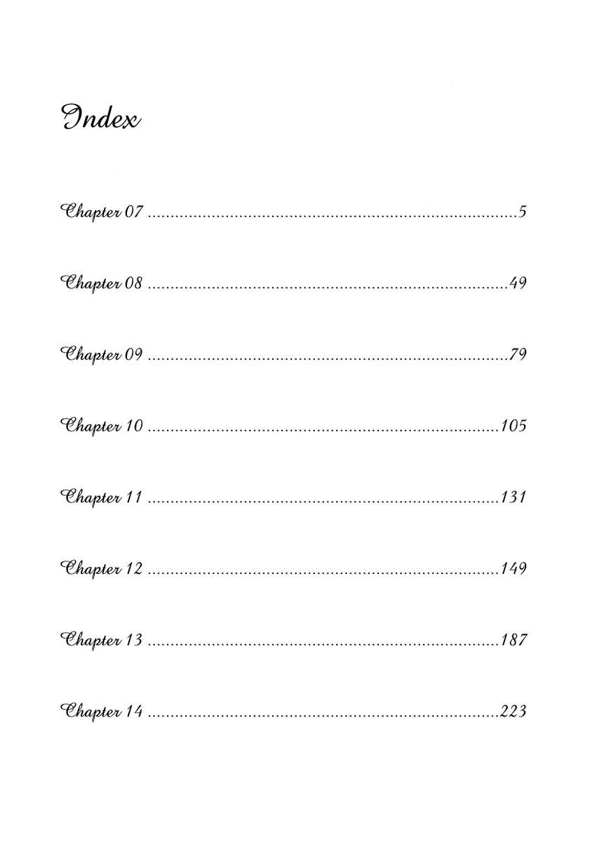 Adolf chap 7 trang 5