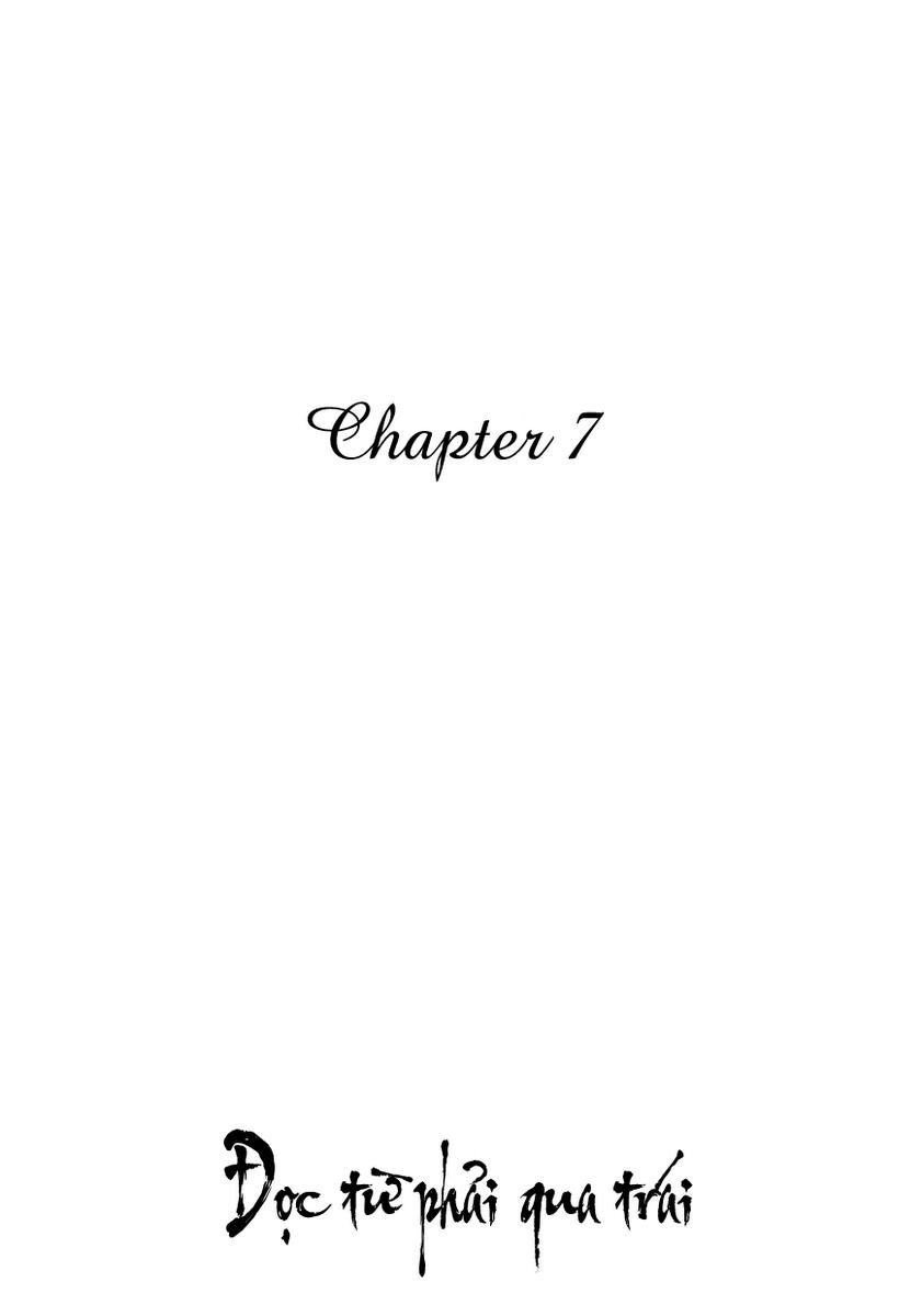 Adolf chap 7 trang 6