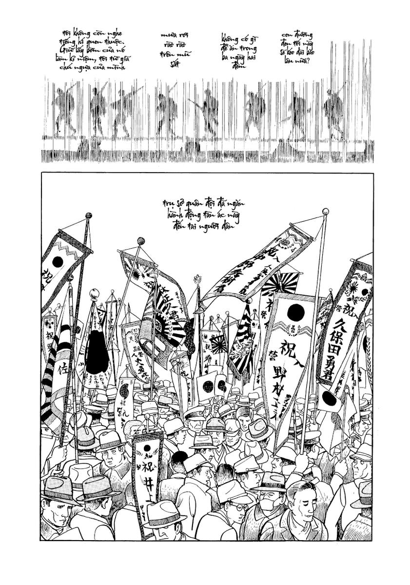 Adolf chap 7 trang 10