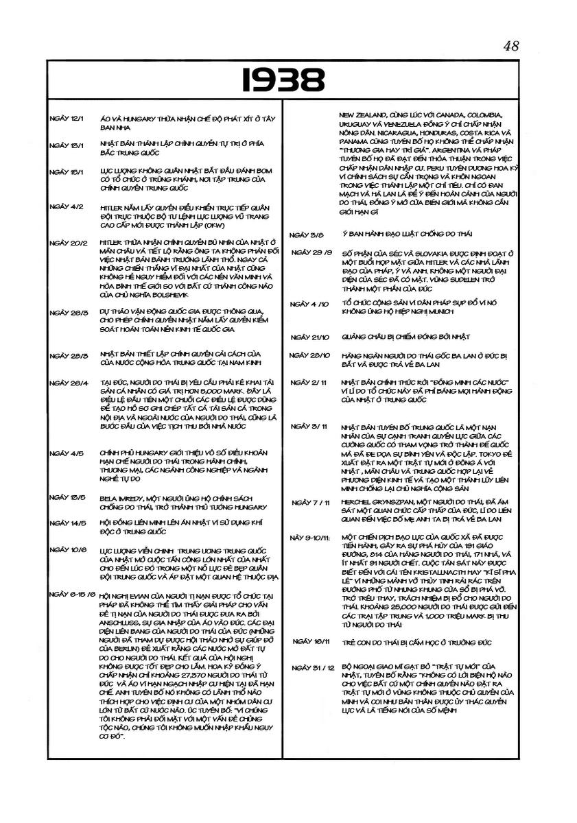 Adolf chap 7 trang 49
