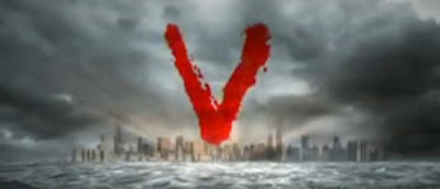 New TV series V