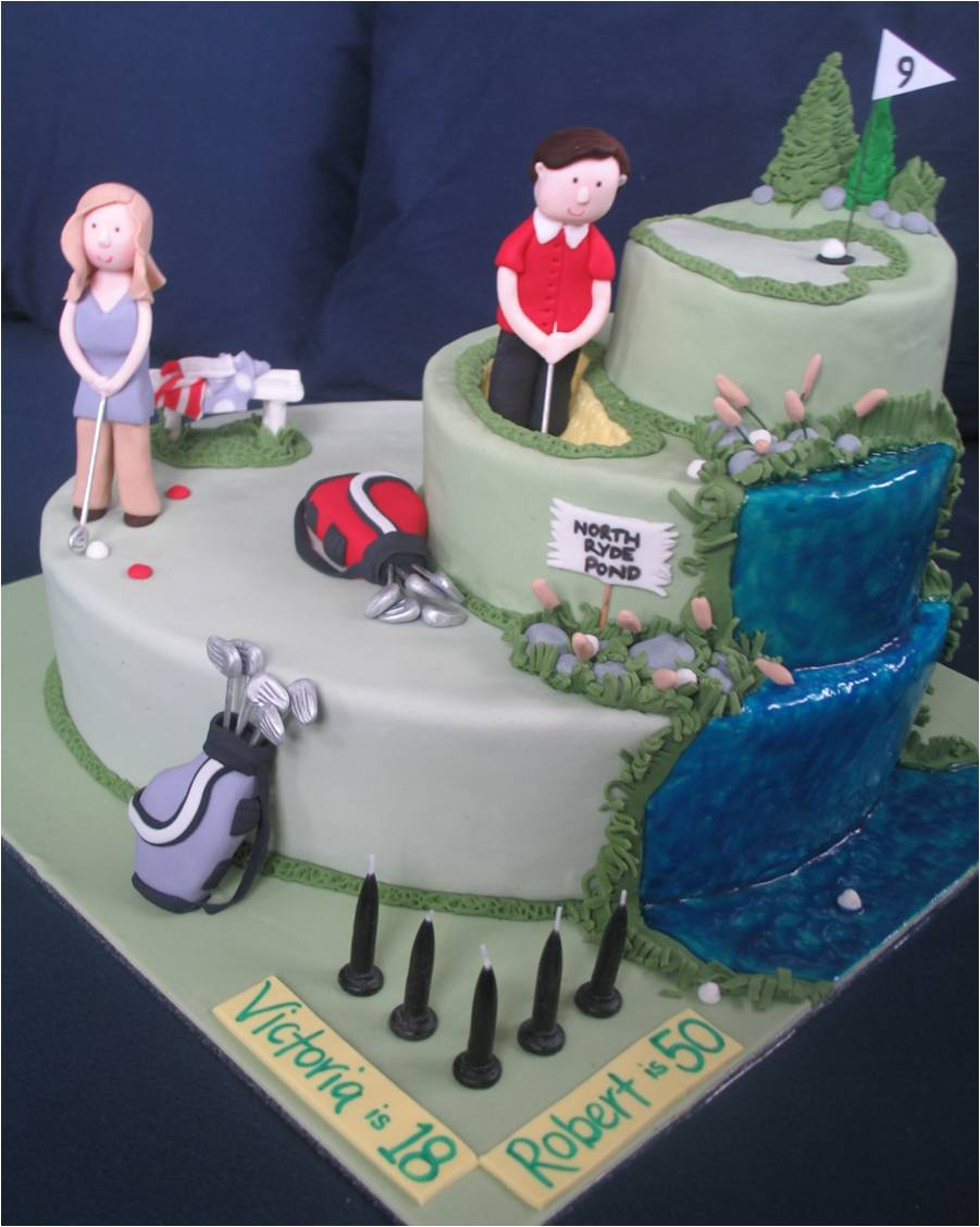 A Few Things And BOOM We Got Victoria Robert As Well Their Clubs Game Card All In Huge Cake That Easily Fed 100 Guests