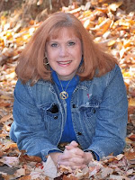 Cindy Sproles, Co-Founder of Christian Devotions Online