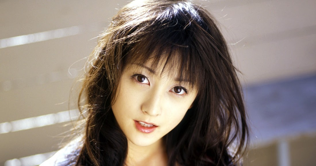 Ayaka Komatsu nude (32 pictures) Video, Instagram, bra