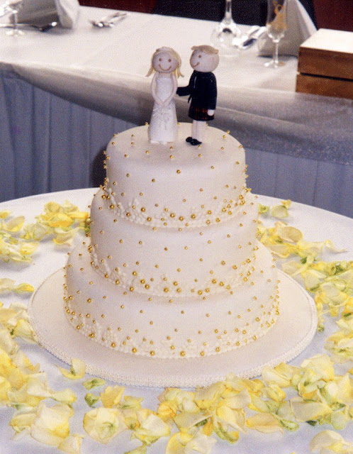 sydney wedding cake toppers wedding cake enchantress sydney wedding cake toppers or 20720