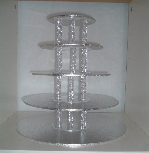 wedding cake stands for sale wedding cake stands for 25652