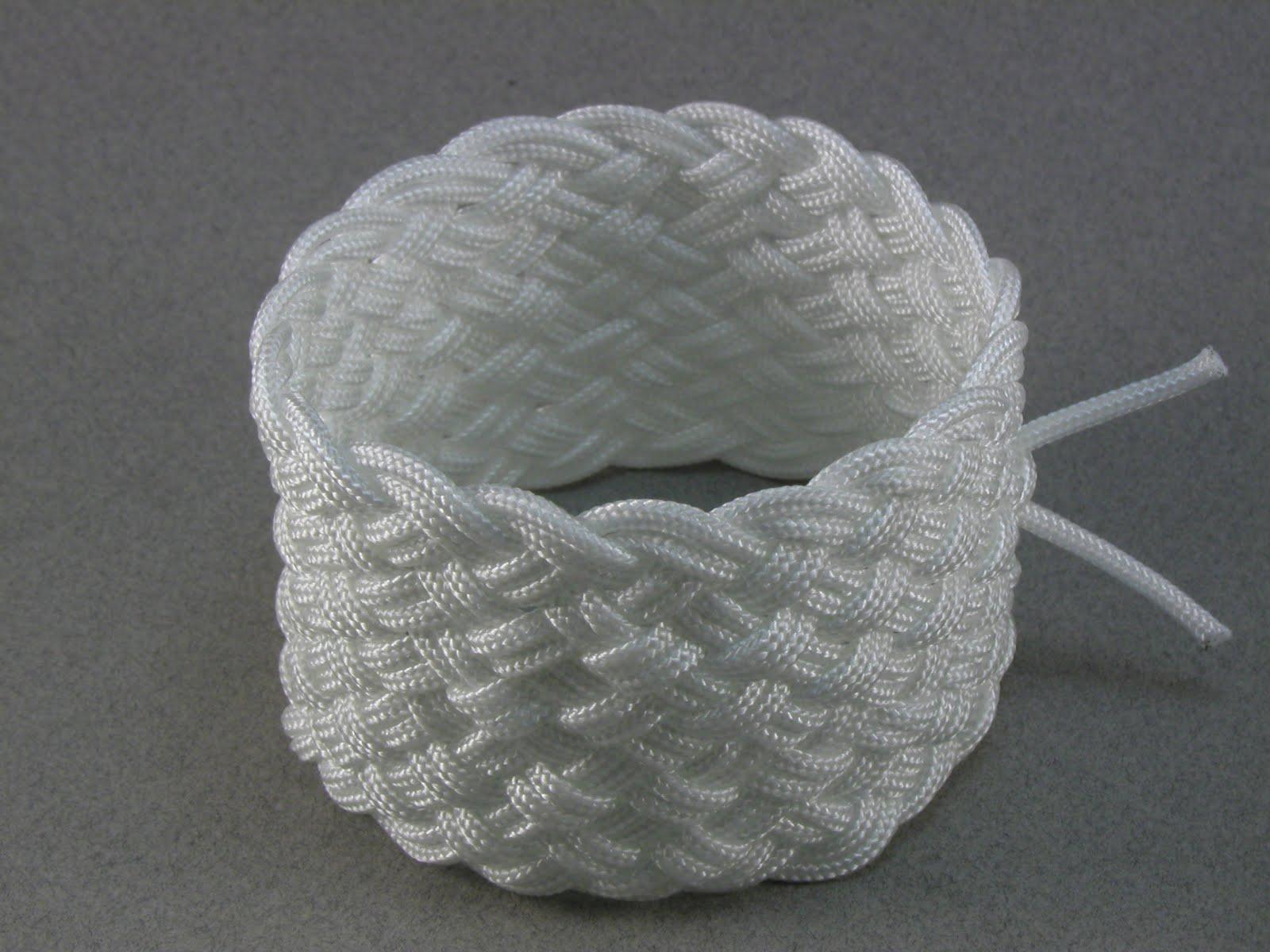 The Laboratory Nylon Fibers Consist 56