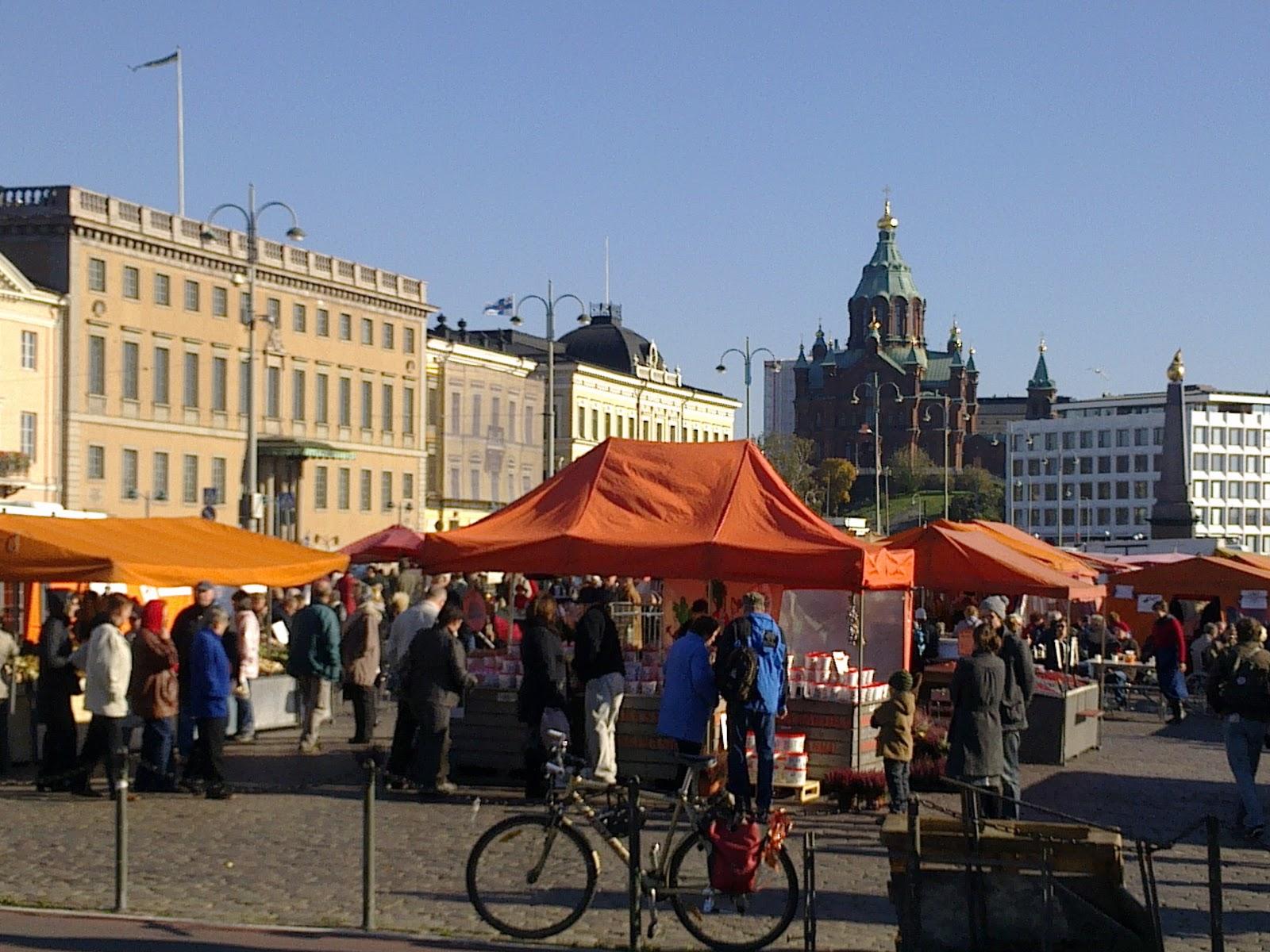 Lepakkomies Helsinki