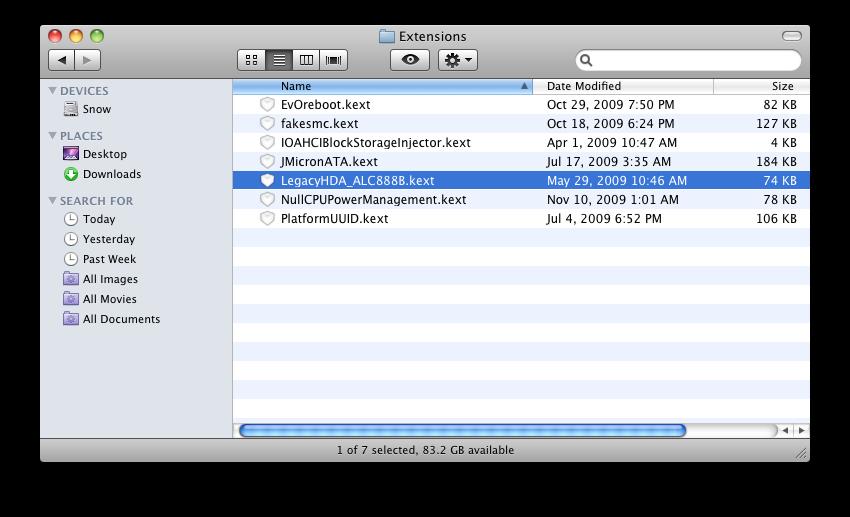 mac os x install dvd snow leopard retail dmg download