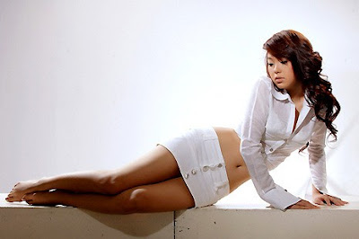 Minh Hang nude scandal! | Vietnamese Model | Vietnamese Models