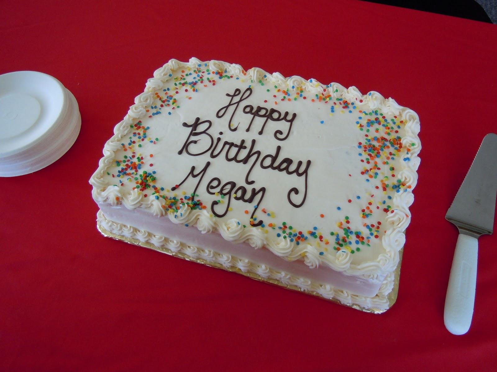 King Arthur Birthday Cake Recipe: The Clean Plate Club: King Arthur Part 1