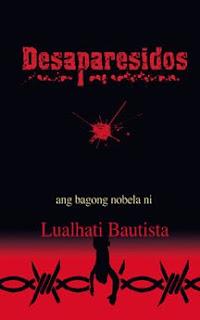 Talambuhay Ni Lualhati Bautista