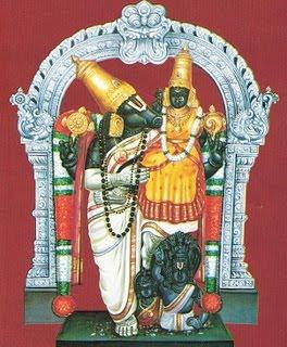 Hindu swami ji got caught fucking a hindu goddess - 4 4