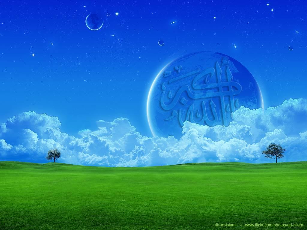 wallpaper wallpaper free download islamic