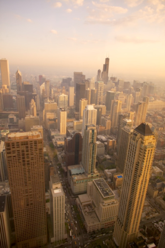 New attractions, hotels, tours, exhibitions and innovative theater coming to Chicago for 2011