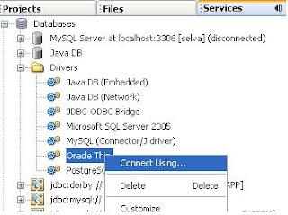 Jdbc+Connection+netbeans.JPG