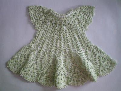 tigisi bebek elbise