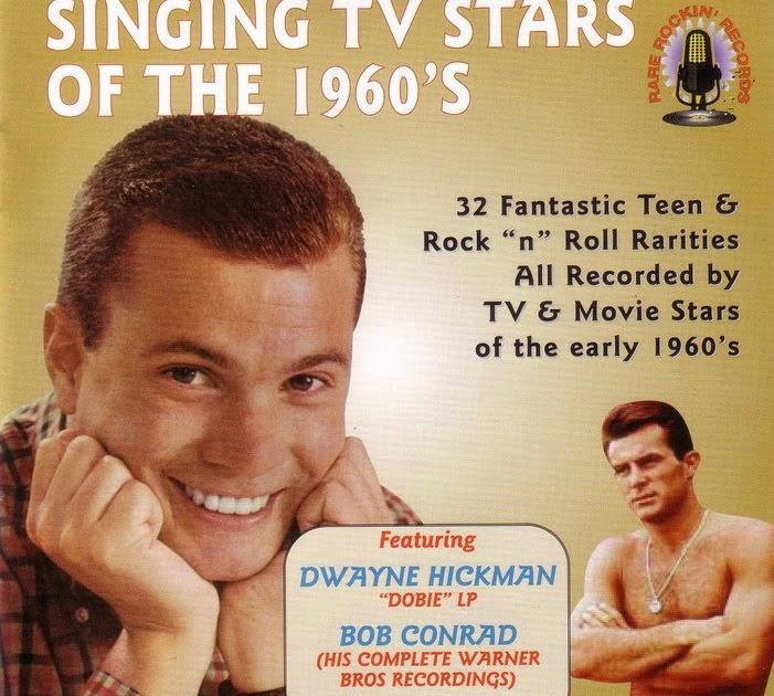 https://2.bp.blogspot.com/_EzgMv4lNXco/SxEgKeW9cZI/AAAAAAAACy0/SG0gQ6nP8HE/w1200-h630-p-k-no-nu/Kopie+van+singing+TV+Stars+f.jpg