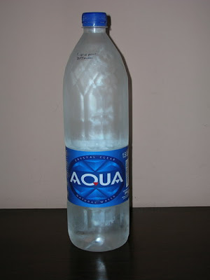 680a0d0ba6 El Alfy confirmed that there are only 7 brands of 1.5-litre bottles fit for  consumption those include Aqua, Nestle, Aquasiwa, Mineral, Dasani, Siwa, ...