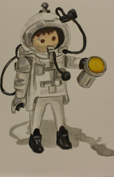 20 Playmobil Astronaut Pictures And Ideas On Meta Networks