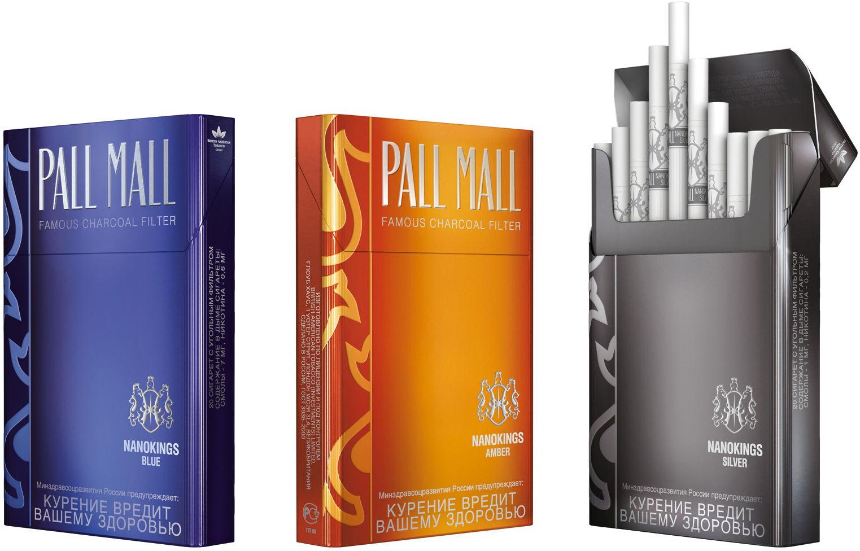 pall mall rokok adalah merek yang diproduksi oleh rj reynolds tobacco company di winston salem north carolina dan internasional british