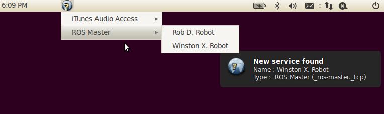 I Heart Robotics: September 2010