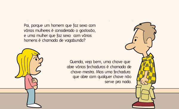Tutano Mole: As mais estranhas capas de livros infantis