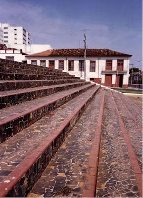 Araguari, a bela do Triângulo Mineiro - Página 2 Matrizfolder_030720071254