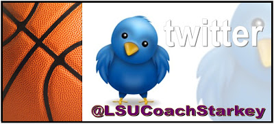 Twitter - a great coaching resource