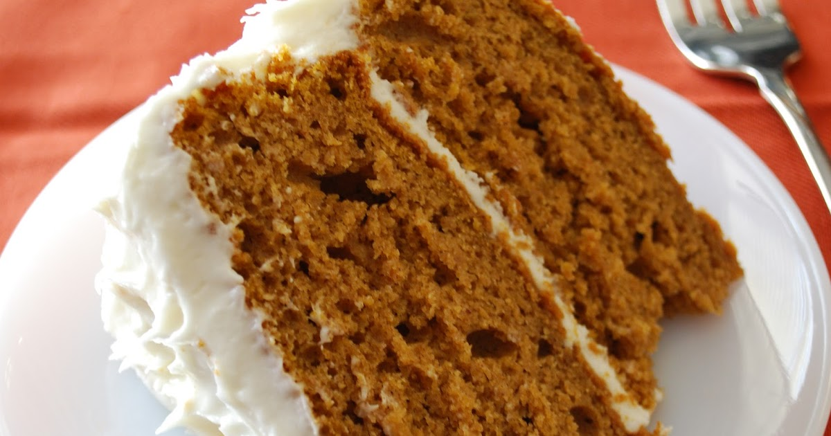 Spice Cake Mix Doctor Recipes