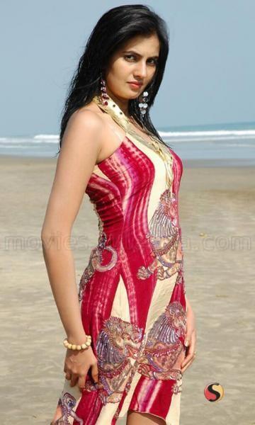 Sexy Anuradha Mehta naked (14 foto) Sideboobs, 2020, braless