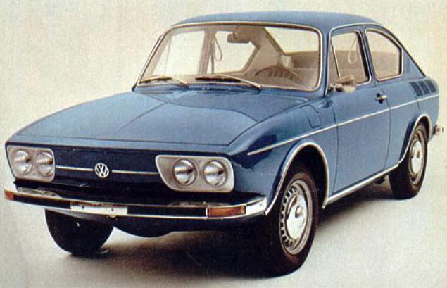 carros antigos blogger volkswagen 1600 tl 1972. Black Bedroom Furniture Sets. Home Design Ideas