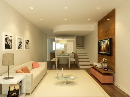 Mirian Decor Painel Para Tv Lcd Plasma