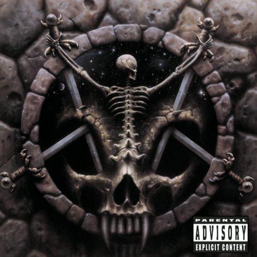 Dead-Nebirus Slayer - Divine Intervention-7251