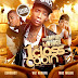 1st Class Cabin / Loyal & Focused / Northern Lights / Various Artists Coast 2 Coast 143