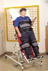 Fisioterapeuta Lu 237 S Miguel Bras 227 O Gouveia Physiotherapy