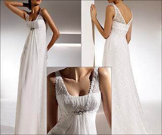 8a9ca2a011dbb Mükemmel silüetler ile lüks kumaşlar ve haute couture nakış, Pronovias da  her gelin için bir model bulunmakata .Pronovias Bu sezon koleksiyonunda  kırklı, ...