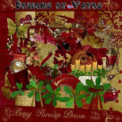 http://2.bp.blogspot.com/_FCDCP5YjjUU/S0dPo3TZtDI/AAAAAAAAAxM/0KFWGUgrZGk/s400/DBV+Betsys+Paradise+Dream+prev.jpg
