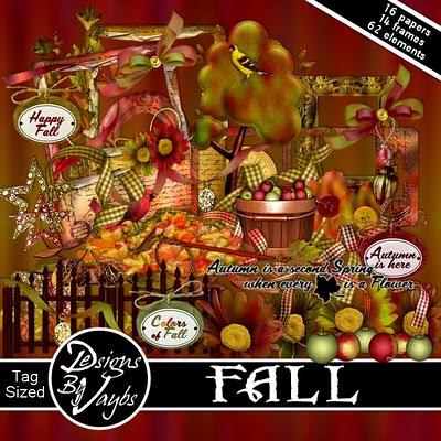 http://2.bp.blogspot.com/_FCDCP5YjjUU/TIB1IvjFyrI/AAAAAAAAA-U/DSGYLzX7_po/s400/DBV+Fall+Prev.jpg