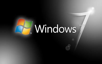 High Definition Wallpapers Wallpapers For Free Download For Windows 7