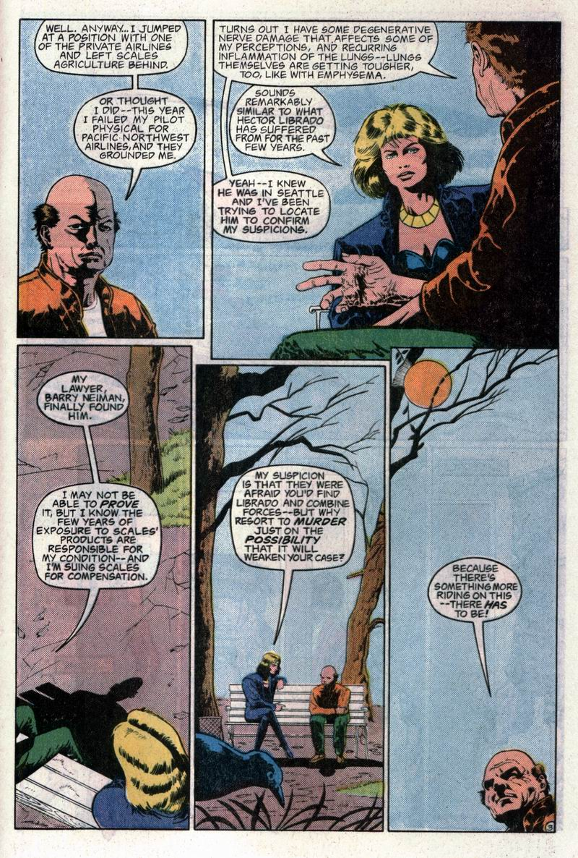 Action Comics (1938) 615 Page 36