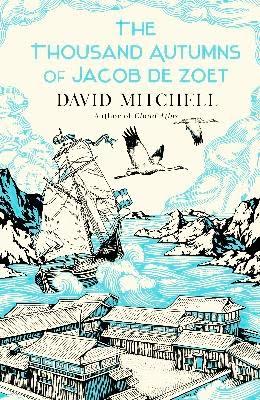 "Fantasy Book Critic: ""The Thousand Autumns of Jacob de ..."